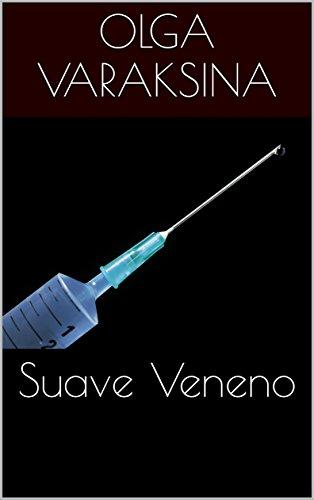 suave-veneno-portuguese-edition