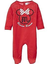 9c09dacaac55 Amazon.co.uk  Disney - Baby  Clothing