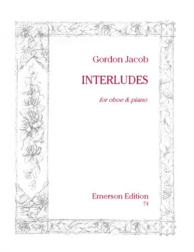 interludes-for-oboe-piano-gordon-jacob