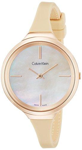 Reloj de pulsera Calvin Klein - Mujer K4U236XE