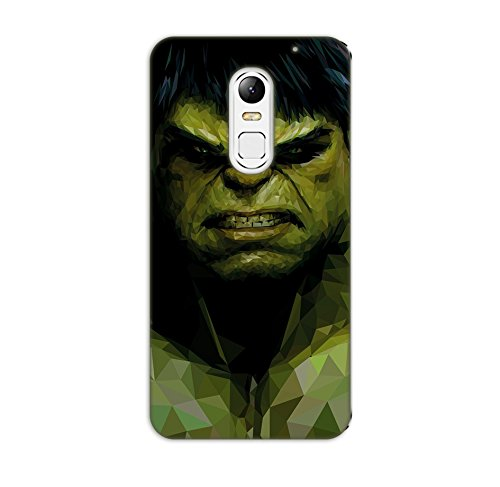 Happoz Lenovo Vibe X3 Cases Back Cover Mobile Pouches Shell Hard Plastic Graphic Armour Premium Printed Designer Cartoon Girl 3D Funky Fancy Slim Graffiti Imported Cute Colurful Stylish Boys D097