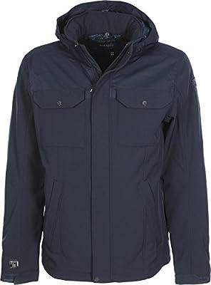 ICEPEAK Herren Softshell Jacket Jaron von ICEPEAK auf Outdoor Shop