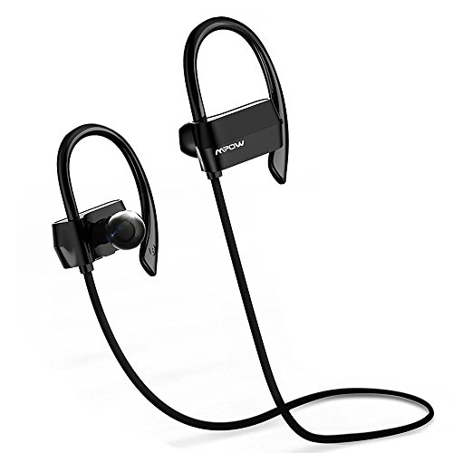 Mpow-Auriculares-Bluetooth-41-Deportivos-Tiempo-Largo-de-Reproduccin-Cascos-Manos-Libres-para-Correr-compatable-con-Mvil-iPhone-6-6s-7-y-Huawei-Android-Auriculares-de-Deporte-para-Correr-Running-Headp