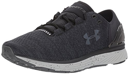 Under ArmourUnder Armour Women's Charged Bandit 3 - Charged Bandit 3 para Mujer