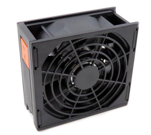 IBM xSERIES 92mm Hot-Swap Fan Montage 39m2692FRU: 39M2694(2Stück) -