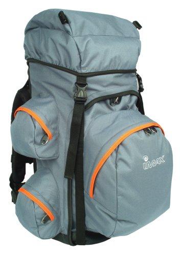 imax-ruck-sack-35-litre