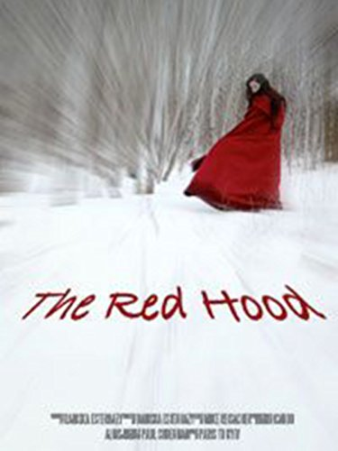 The Red Hood [OV] (Hood Video Little Red Riding)