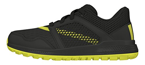 sports shoes 4062b d0784 adidas Energy Bounce 2 C, Scarpe.