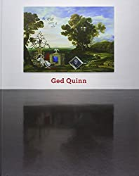 Ged Quinn: From the World Ash to the Goethe Oak