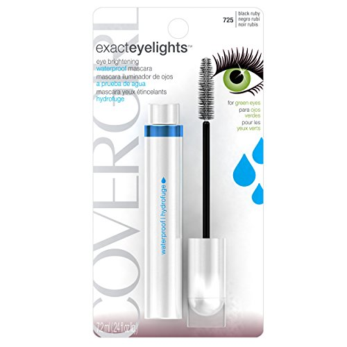 covergirl-exact-eyelights-waterproof-mascara-black-ruby-725-for-green-eyes-024-ounce-package-by-cove