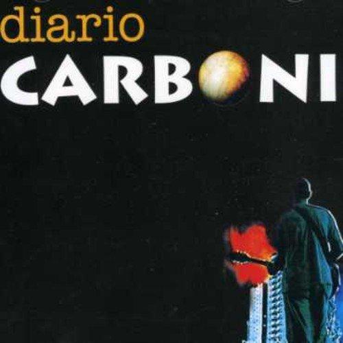 diario-carboni-93-94