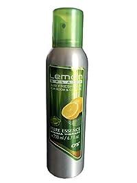 Cfs Lemon Splash