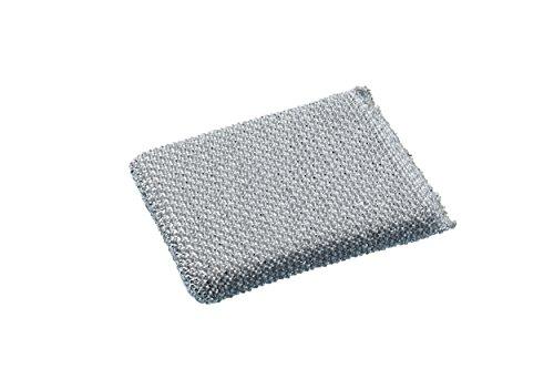 kitchencraft-lady-jane-estropajo-aluminio-multicolor-7-x-4-cm