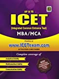 ICET Complete Reference