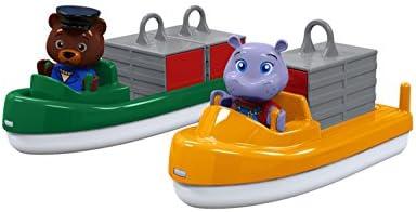 Aquaplay 8700000255 speelgoed