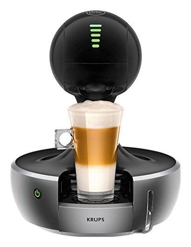 Krups Drop kp350bk Nescafé Dolce Gusto Machine à café à capsules 1500 W