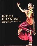 Indra Dhanush - Vol. 2