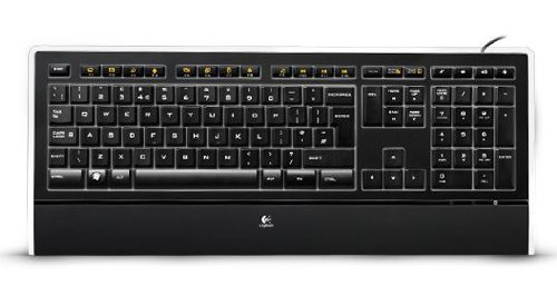 logitech-illuminated-keyboard-k740-layout-italiano-qwerty-colore-nero