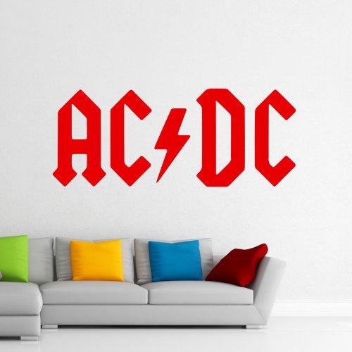 acdc-wand-aufkleber-art-aufkleber-lounge-wohnzimmer-schlafzimmer-x-gross