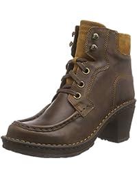 Josef SeibelKingfisher 10 - zapato botín Mujer