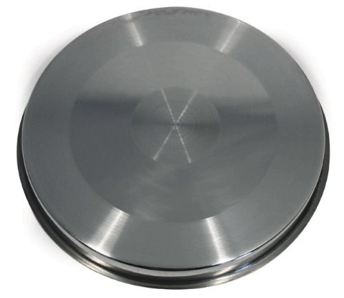 beka-20060116-cache-plaque-en-acier-inoxydable-16-cm