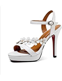 Para Unidos es Estados Amazon Mujer 39 Zapatos vwTqZUxUA