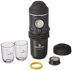 Idea Regalo - Handpresso Auto set - Handpresso