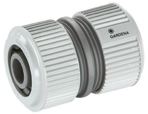 Gardena Werkzeug, Power
