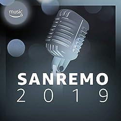 Sanremo - 2019