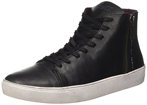 Guess Orlando, Sneakers Basses Homme