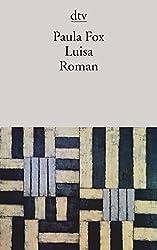 Luisa: Roman