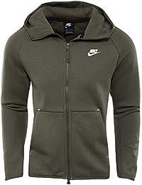 Amazon.co.uk  Nike - Hoodies   Hoodies   Sweatshirts  Clothing 33e080330d