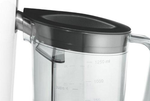 Bosch MES20A0 - 5