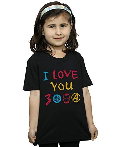 Se la vostra soddisfazione e lei lo sa T-REX unisex KIDS T-SHIRT Dinosauro per Bambini TOP