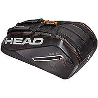 HEAD Unisex– Erwachsene Tour Team 12r Monstercombi Tennistasche