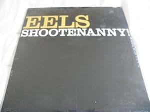 Shootenanny! [VINYL]
