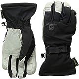 Salomon Men's Propeller GTX Lightweight Waterproof Gloves