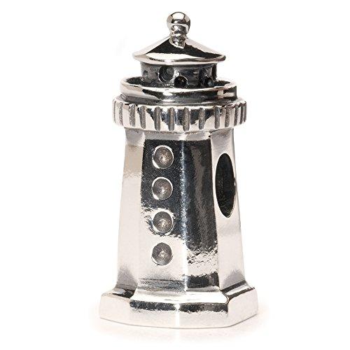Trollbeads Leuchtturm TAGBE-50029