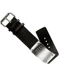 Bracelet D&G DJ0715