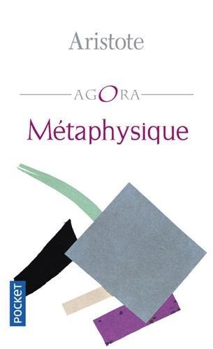Mtaphysique