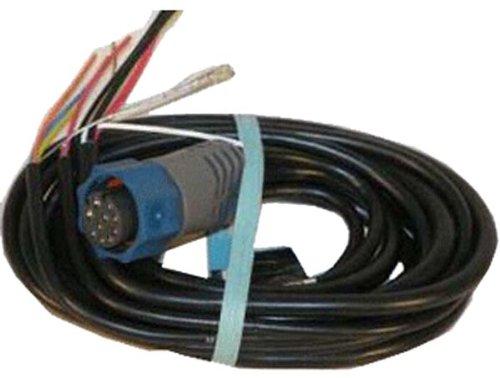 Lowrance PC-30 Strom- Daten kabel für - Lowrance Hds