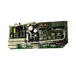 CARDIN - Platine électronique pour SL524 et SL424E9 Cardin - 999471