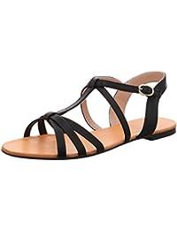 Suchergebnis auf für: Esprit Sandalen Damen