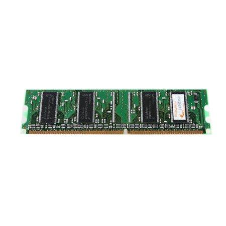 256MB Medion PC MT6 MED MT272 RAM Speicher