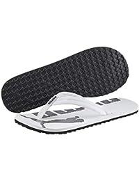 Suchergebnis auf Amazon.de für  Markenschuhe-de - Sale  Fashion 98234eb8e4