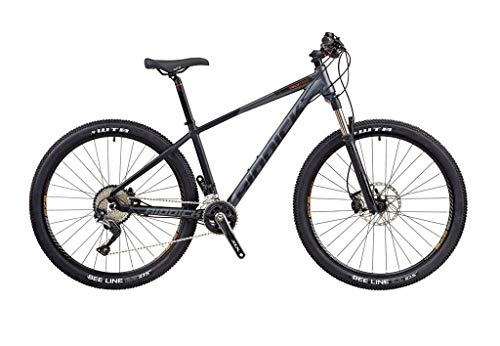 Riddick RD700 650B 22 Speed Alloy Mountain Bike 16