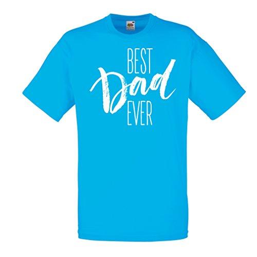 t-shirt-pour-hommes-meilleur-papa-jamais-heureuse-fete-des-peres-ou-cadeau-danniversaire-pour-mari-s