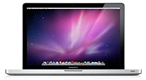 Apple MacBookPro ME664HN/A 15-inch Laptop