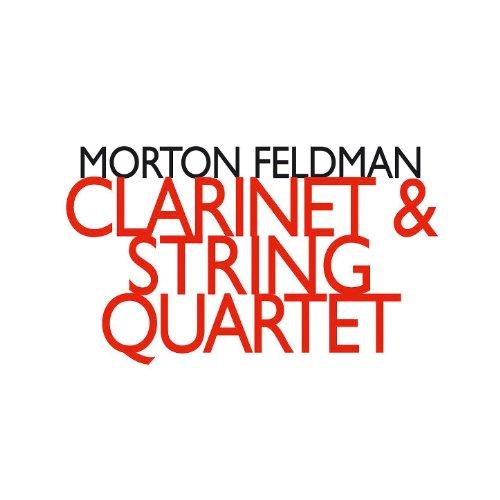 feldman-clarinet-and-string-quartet