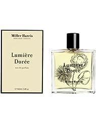 Miller Harris Lumière Dorée Eau de Parfum 100 ml